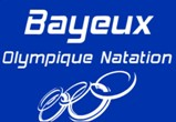 Bayeux Olympique Natation